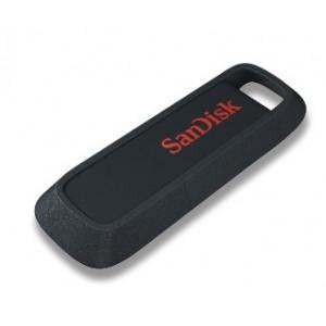 SanDisk SDCZ490-128G-G46 USB 3.0 TREK 128GB SDCZ490-128G-G46