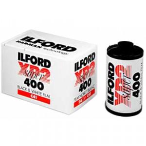 ILFORD XP-2 SUPER 135-36 1839575 1839575