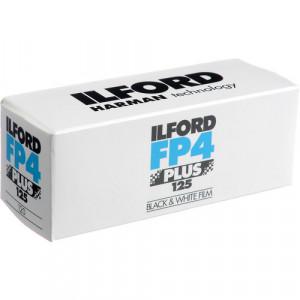 ILFORD 120 FP4 PLUS 1678169