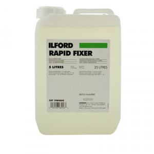 ILFORD RAPID FIXER 5Lit 1984565