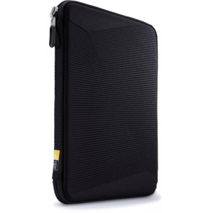 CASE LOGIC ETC210K ΜΑΥΡΗ ΘΗΚΗ iPad/TABLET 10