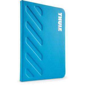 THULE TGSI1095BL ΜΠΛΕ ΣΚΛΗΡΗ ΘΗΚΗ ΓΙΑ iPad 5