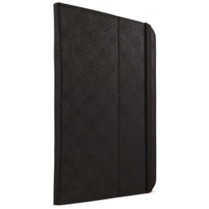 CASE LOGIC CBUE1110K BLACK UNIV. FOLIO 9-10