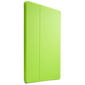 CASE LOGIC CSIE2139 Lime Green θηκη για iPad Air