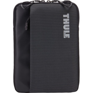 THULE TSSE2136 Gray Subterra Μαλακη θηκη για iPad/mini