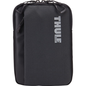 THULE TSSE2138 Gray Subterra Μαλακή θήκη για iPad/mini