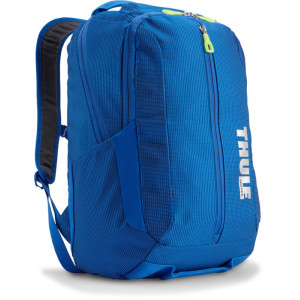 THULE TCBP317B Blue Backpack for 15