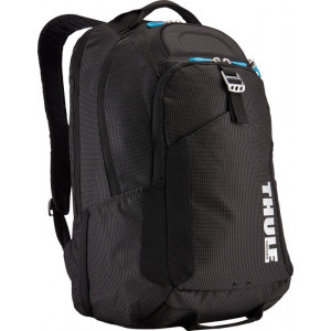 THULE TCBP417K Black PRO Backpack for 15