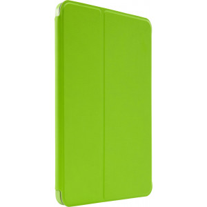 CASE LOGIC CSIE-2140 Lime θήκη για I-PAD mini