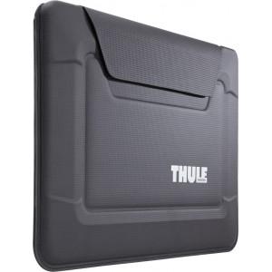 THULE TGEE2251K BLACK ΣΚΛ ΘΗΚΗ SLEEVE ΓΙΑ MAC AIR 13
