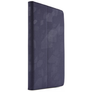 CASE LOGIC CEUE1107IND INDIGO Surefit Universal Folio for 7