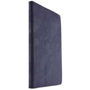 CASE LOGIC CEUE1110IND INDIGO Surefit Universal Folio for 9-10