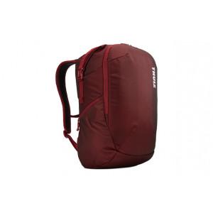THULE TSTB334EMB Ember Subterra Backpack 23L