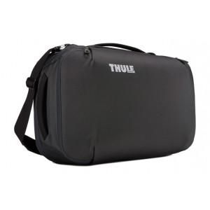 THULE TSD340DSH Dark Shadow Subterra Backpack 40L