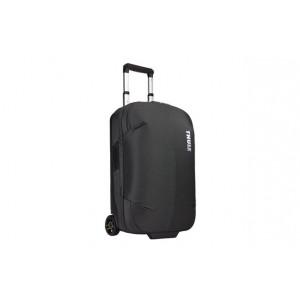 THULE TSR336DSH Dark Shadow Carry On Bag 36L