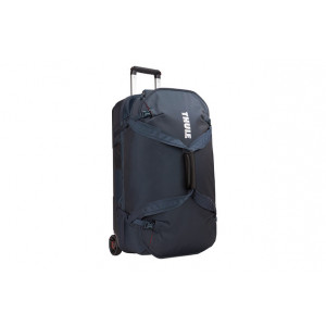 THULE TSR375MIN Mineral Duffle Roller Bag
