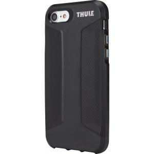 THULE TAIE 3126K ATMOS X3 θηκη για I-PHONE 7