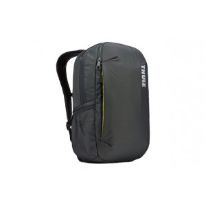 THULE TSLB315DSH Dark Shadow Subterra Backpack 23L