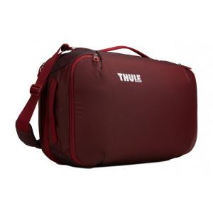 THULE TSD340EMB Ember Subterra Backpack 40L