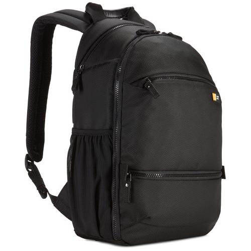 CASE LOGIC BRBP-104 Black Bryker Backpack DSLR small 3203654