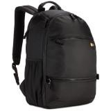CASE LOGIC BRBP-106 Black Bryker Backpack DSLR large 3203655