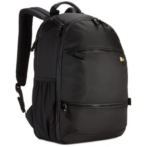 CASE LOGIC BRBP-106 Black Bryker Backpack DSLR large 3203655