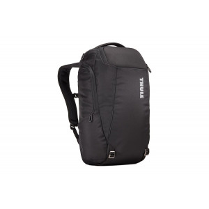 THULE TACBP-216 Black Accent Backpack 28L 3203624