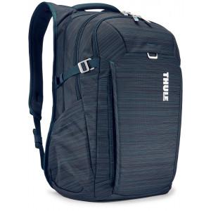 THULE CONBP-216 CARBON BLUE Construct Backpack 28L 3204170