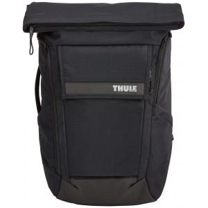 THULE PARABP-2116 BLACK Paramount Backpack 24L 3204213