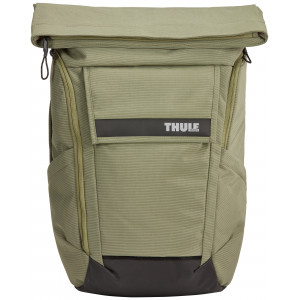 THULE PARABP-2116 OLIVINE Paramount Backpack 24L 3204214