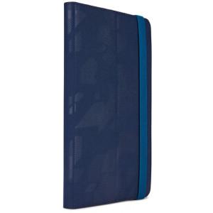 CASE LOGIC CBUE-1207 DRESS BLUE Surefit Folio for 7\ Tablets 3203701