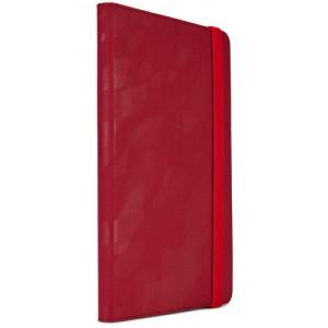 CASE LOGIC CBUE-1208 BOXCAR Surefit Folio for 8\ Tablets 3203706