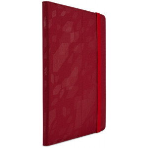CASE LOGIC CBUE-1210 RED Surefit Folio 9