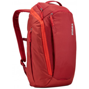 THULE TEBP-316 RED FEATHER ENROUTE BACKPACK 23L 3203597