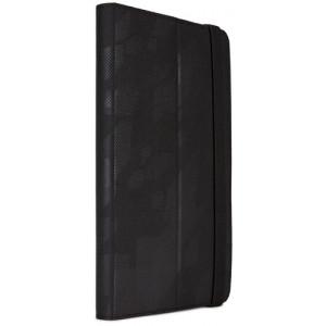 """CASE LOGIC CBUE-1207 BLACK Surefit Folio 7"""" Tablets 3203700"""