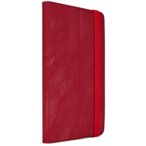 "CASE LOGIC CBUE-1207 BOXCAR Surefit Folio 7"" Tablets 3203702"