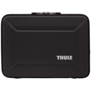 THULE TGSE-2356 BLACK Gauntlet 4.0 Sleeve 15 3203973