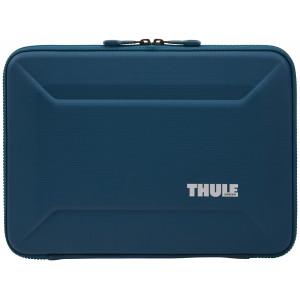 THULE TGSE-2356 BLUE Gauntlet 4.0 Sleeve 15 3203974