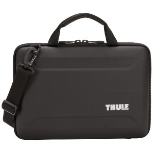 THULE TGAE-2355 BLACK GAUNTLET SLEEVE MacBook 13\ 3203975