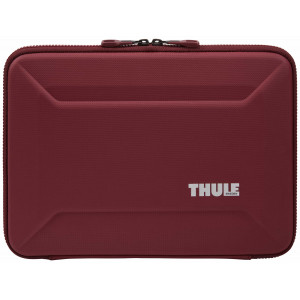 THULE TGSE-2355 BORDEAUX GAUNTLET SLEEVE MacBook 13\ 3204123