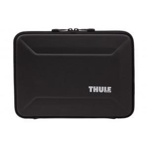 THULE TGSE-2352 BLACK ΣΚΛ ΘΗΚΗ SLEEVE ΓΙΑ MAC PRO 12 3203969