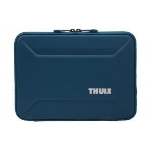 THULE TGSE-2352 BLUE ΣΚΛ ΘΗΚΗ SLEEVE ΓΙΑ MAC PRO 12 3203970