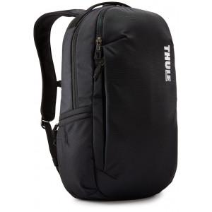 THULE TSLB-315 BLACK Subterra Backpack 23L 3204052