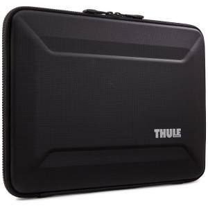 THULE TGSE-2357 BLACK Gauntlet 4 MacBook Pro Sleeve 16\ 3204523