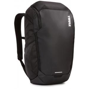 THULE TCHB-115 BLACK Chasm Backpack 26L 3204292