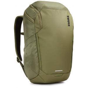 THULE TCHB-115 OLIVINE Chasm Backpack 26L 3204294