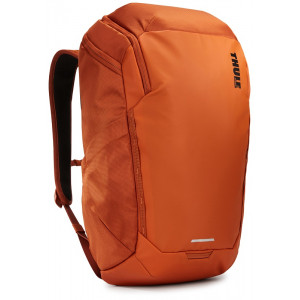 THULE TCHB-115 AUTUMNAL Chasm Backpack 26L 3204295