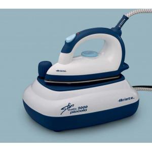 ΣΥΣΤΗΜΑ ΣΙΔΕΡΩΜΑΤΟΣ ARIETE 6255/41 Stiromatic 2000
