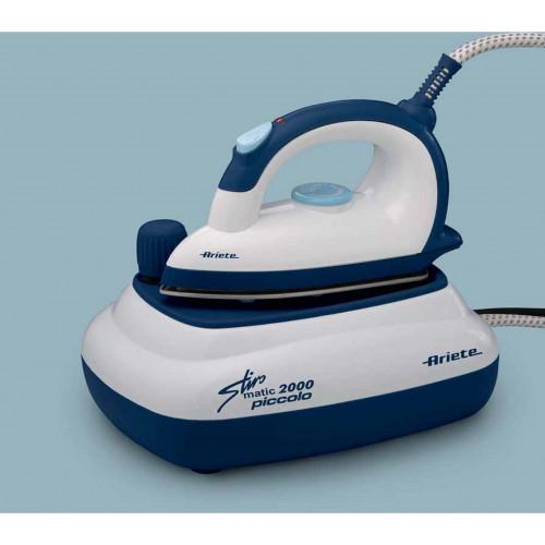 ARIETE 6255/41 Stiromatic 2000 Steam Station