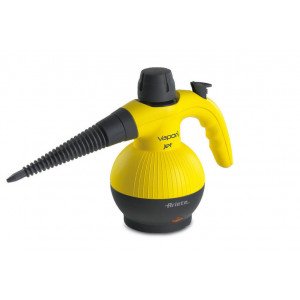 ARIETE 4132 VAPORI STEAM CLEANER